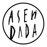 ASENDADA ONLINE STORE