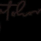 satohom.39 by Satoko