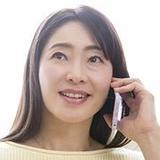 復縁 東京都 恋愛カウンセラー 佐藤ゆかり