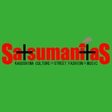 SatsumanitaS