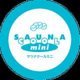 Sauna Cool mini