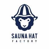 SAUNA HAT FACTORY STORE