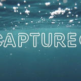 CAPTURE C
