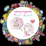 Seal Land STORE