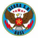 SEARA S.N BASE