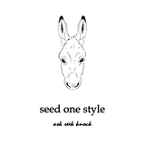 seed one style