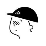 Seiji Matsumoto STORE