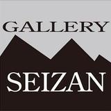 SEIZAN Gallery  Online Store
