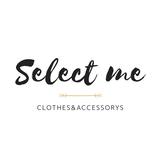 Select me