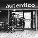 select shop autentico