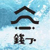 銭湯再興プロジェクト online store