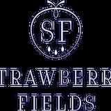 STRAWBERRY FIELDS STORE