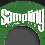 SAMPLING GRAPHIC ARTS