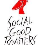 Social Good Roasters ONLINE STORE