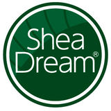 Shea Dream Official Outlet Shop