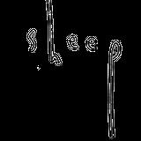 sheep_soycandle
