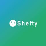 Shefty Store