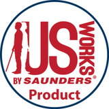 SAUNDERS and … STORE