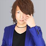 空 ( そら ) 's  STORE