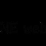 S-ZONE web site