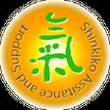 Shinkiko Online Shop