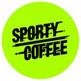 SPORTY COFFEE