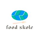 foodskole