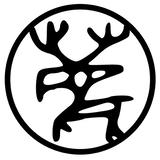 鹿落堂 -shishiochido-