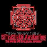 ShivaShakti ONLINE