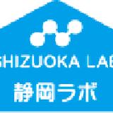 SHIZUOKALABO