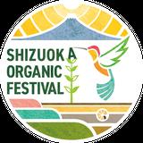 SHIZUOKA ORGANIC FESTIVAL OFFICIAL STORE