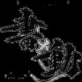書×動【shodou】