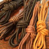 Shoelace Factory | シューレース、靴ひも、靴紐の通販サイト