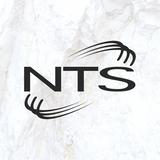 NTS Quick Supply