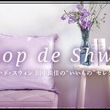 Shop de Shwin