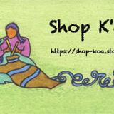Shop-K'oa