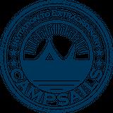 CAMPSAILS ONLINE SHOP