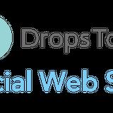 DropsToneオフィシャルウェブショップ