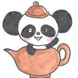 慶光茶荘|公式オンラインストア
