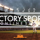 VICTORY SPORTS ONLINE SHOP