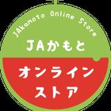 JAkamoto onlinestore