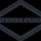 SHRIKER OSAKA