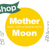 MotherMoon Shop