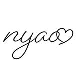 nyao|おしゃれでかわいい人間用首輪(チョーカー)・手錠・フリルパジャマ販売店