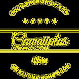 シャンパン花火- cawaiiplus