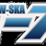 SHOW-SKA STORES