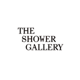 THE SHOWER GALLERY