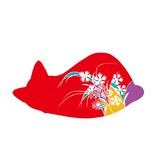 西洋菓子 周五郎 - SHUGOROU -