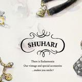 SHUHARI-STORE