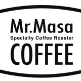 Mr.Masa COFFEE